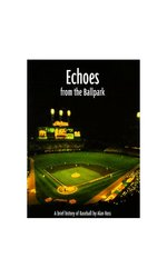 Echoes from the Ballpark