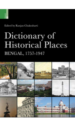 Dictionary of Historical Places