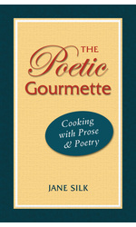 The Poetic Gourmette