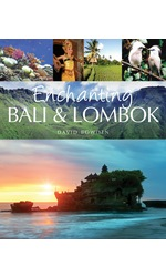 Enchanting Bali and Lombok