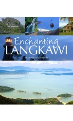 Enchanting Langkawi