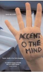 Accent O the Mind