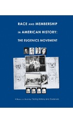 Race and Membership in American History