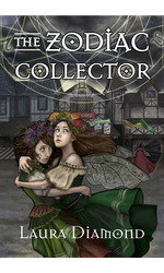Zodiac Collector