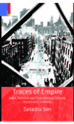 Traces of Empire