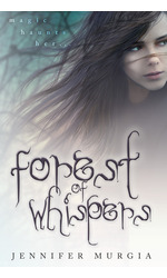 Forest of Whispers