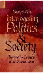 Interrogating Politics and Society