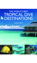 The World's Best Tropical Dive Destinations