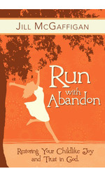 Run with Abandon