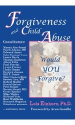Forgiveness and Child Abuse