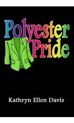 Polyester Pride