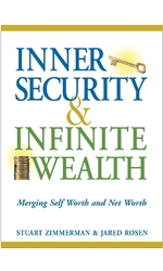 Inner Security and Infinite Wealth
