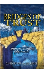 Bridges of Trust