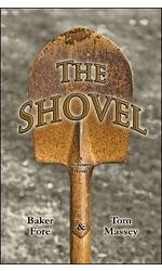 The Shovel