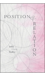 Position & Relation