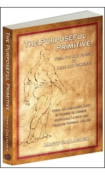 The Purposeful Primitive