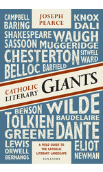 Catholic Literary Giants