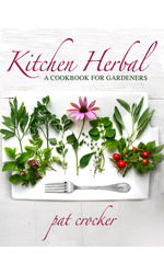 Kitchen Herbal