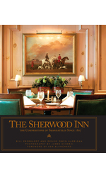The Sherwood Inn