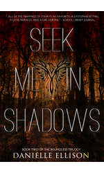 Seek Me In Shadows
