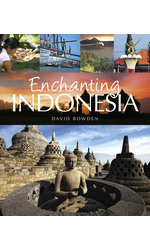 Enchanting Indonesia