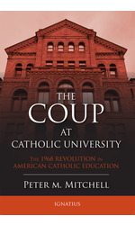 The Coup at Catholic University