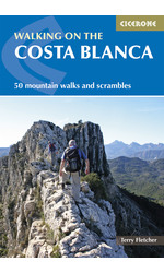 Walking on the Costa Blanca