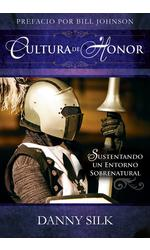 Cultura de Honor (Spanish Edition)