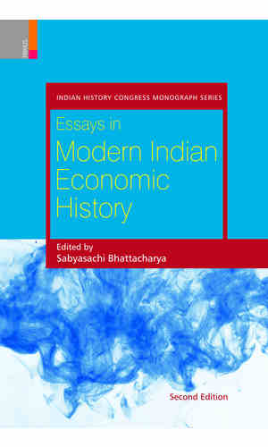 approaches to history essays in indian historiography Essays on medieval indian history paperback books- buy approaches to history: essays in indian historiography approaches to history: essays in indian.