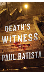 Death's Witness