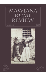 Mawlana Rumi Review, Vol. 6