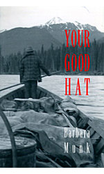 Your Good Hat