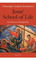Jesus' School of Life