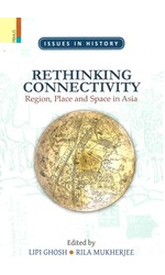 Rethinking Connectivity
