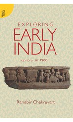 Exploring Early India