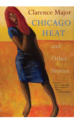 Chicago Heat and Other Stories