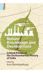 Nature, Knowledge and Development