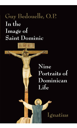 In the Image of Saint Dominic