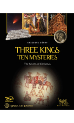 Three Kings, Ten Mysteries