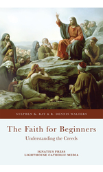 The Faith for Beginners