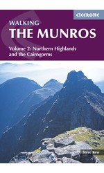 Walking the Munros Volume 2