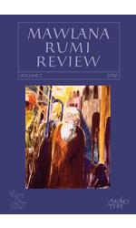 Mawlana Rumi Review, vol. 7