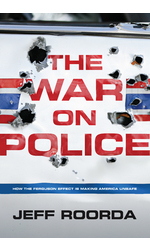 The War on Police