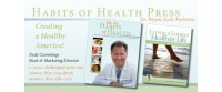 Habits of Health Press